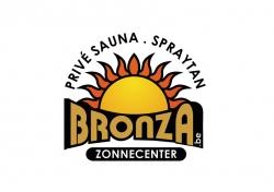 Afbeelding › Bronza zon en sauna center